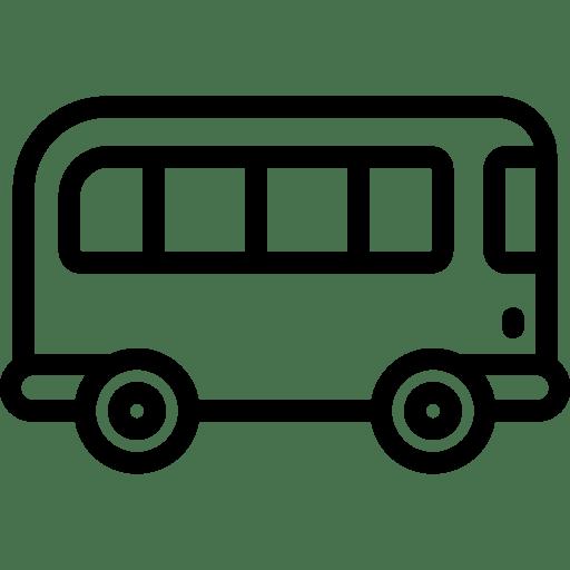 002-bus