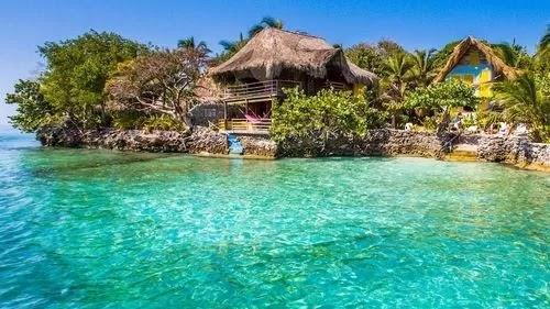 Portafolio Bessones Turismo Colombia.2019(7)