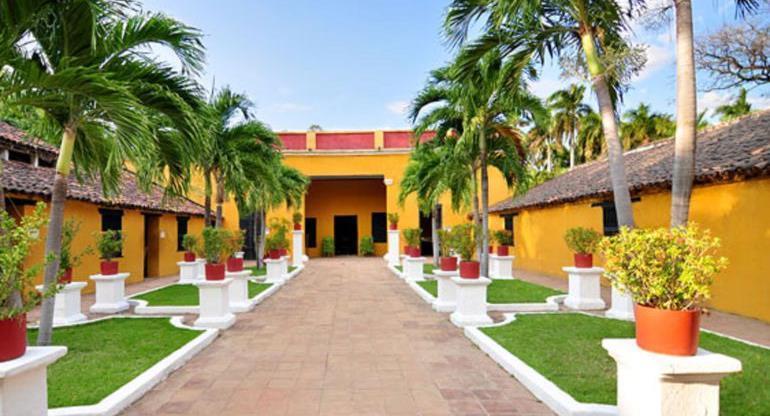 Portafolio Bessones Turismo Colombia.2019(8)