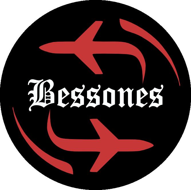 bessones4