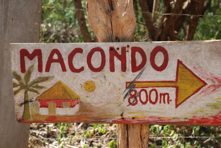 macondo-imagenes-imaginario-popular-convertirlo_claima20140418_0009_14